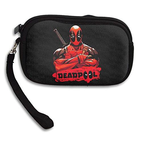 launge-marvel-deadpool-coin-purse-wallet-handbag