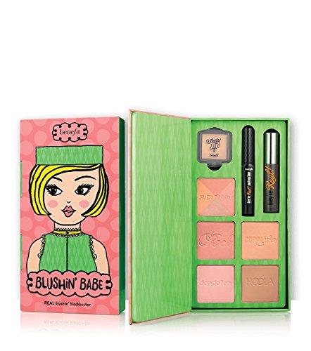 benefit-blushin-babe-blockbuster-blush-kit-worth-over-97-limited-edition