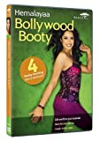 echange, troc Bollywood Booty - Hemalayaa [Import anglais]