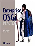 Enterprise OSGi in Action