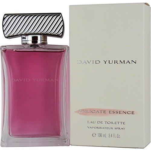 david-yurman-delicate-essence-eau-de-toilette-spray-100ml-34oz-damen-parfum