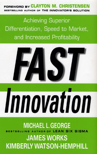 fast-innovation-achieving-superior-differentiation-speed-to-market-and-increased-profitability-achie