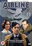 Airline: Complete Series [Region 2]