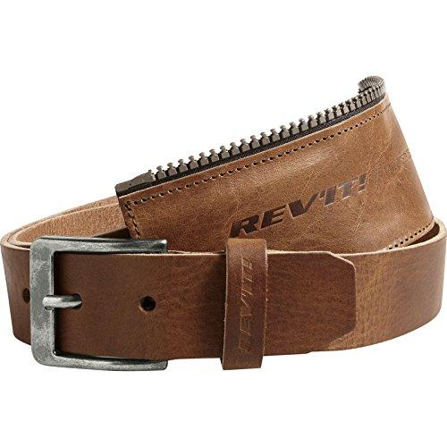 far048-0700-110-rev-it-safeway-motorcycle-belt-brown