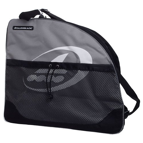 Rollerblade Inline Skate Carry Bag 2011