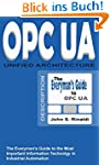 OPC UA - Unified Architecture: The Ev...