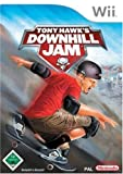 echange, troc Tony Hawk's Downhill Jam [import allemand]