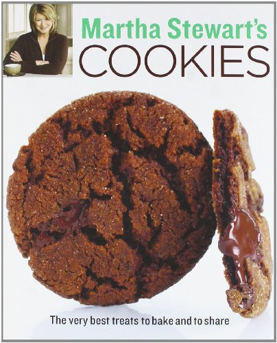 martha-stewarts-cookies-the-very-best-treats-to-bake-and-to-share-martha-stewart-living-magazine