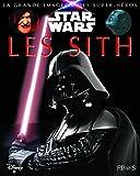 """Afficher """"Les Sith"""""""
