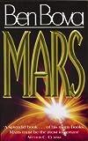Ben Bova Mars