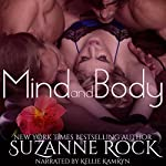 Mind and Body: Ecstasy Spa, Book 6   Suzanne Rock