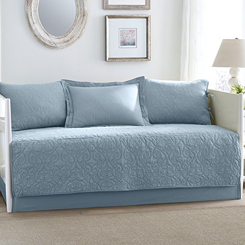 Daybed (Laura Ashley Felicity Breeze Blue)
