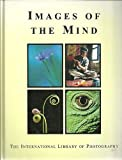 Images of the Mind