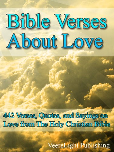 holy bible easy to read version download