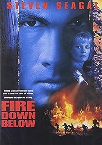 Fire Down Below Stream