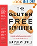 The Gluten-Free Revolution: Absolutel...