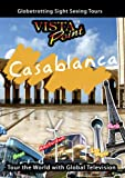 Vista Point Casablanca Morocco [DVD] [NTSC]