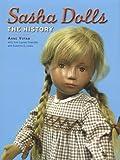 Sasha Dolls: The History