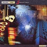 Strange+Cargo CD