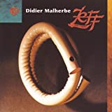 Zeff by Didier Malherbe (2005-06-13)