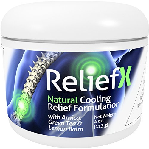 naturo-sciences-4oz-reliefx-may-help-relieve-aches-in-muscles-joints-and-spine-may-aid-and-ease-disc