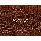 ICOON global picture dictionary (croco) - Bildwörterbuch