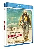 echange, troc Lucky Luke [Blu-ray]
