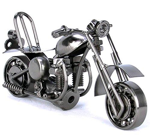 yivans-creative-handwerk-schraubenmannchen-handgefertigte-mini-motorradmodell-metall-motorrad-dekora