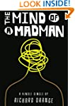 The Mind of a Madman: Norway's strugg...