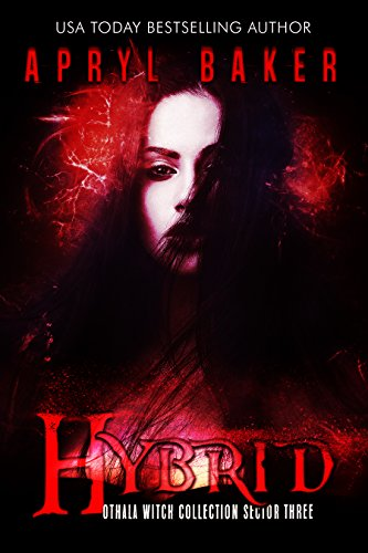 hybrid-an-adult-dystopian-paranormal-romance-othala-witch-collection-sector-3-the-othala-witch-colle
