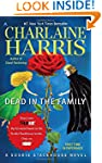 Dead in the Family: A Sookie Stackhou...