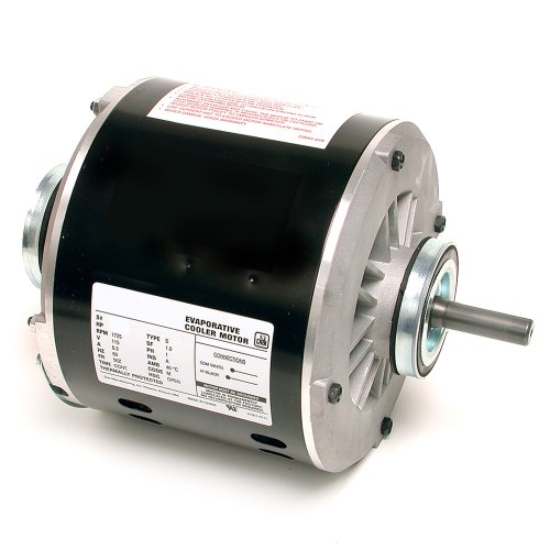 Dial Mfg. 2205 Cooler Motor