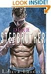 Dear Stepbrother