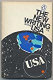 The New Writing in the USA, 7/6
