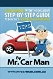 Save Big Money with the Exclusive Step-By-Step Guide to Basic D I Y  Car Repairs & Maintenance