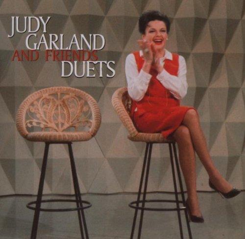 Judy Garland - Duets - Zortam Music