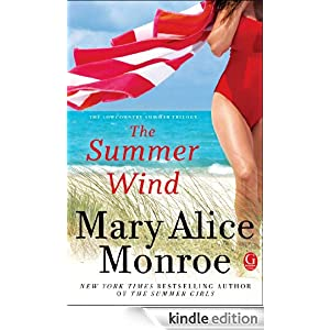 Amazon.ca: Mary Alice Monroe: Books