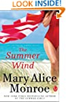 The Summer Wind (Lowcountry Summer)