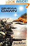 Gehenna Dawn (Portal Wars)
