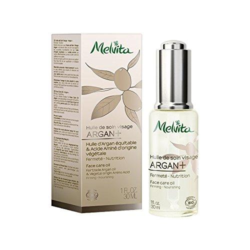 huile-de-soin-visage-argan-30-ml