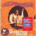 Stand! (2CD Woodstock Experience Edition)