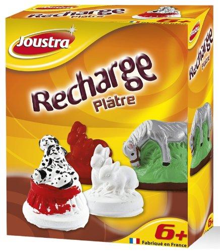 joustra-43511-kit-de-loisir-creatif-recharge-platre