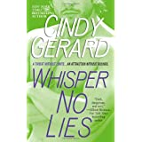 Whisper No Liesby Cindy Gerard