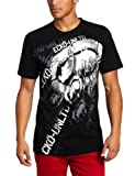 ecko unltd. Mens Big Moves T-Shirt