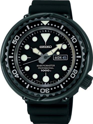 Seiko Prospex Marine Master Professoinal Sbbn013