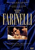 Farinelli [DVD] [1995] [Region 1] [US Import] [NTSC]