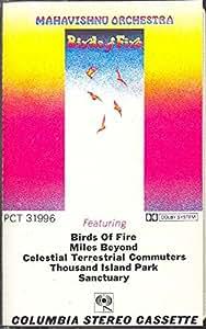 Birds of Fire