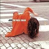 Ideal Crash by Deus (1999-03-22)