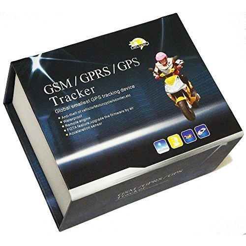 gps tracker ortungssystem f r motorrad und auto. Black Bedroom Furniture Sets. Home Design Ideas