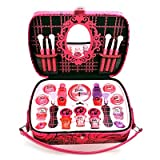 Barbie Fashionista Traveller Cosmetic Case